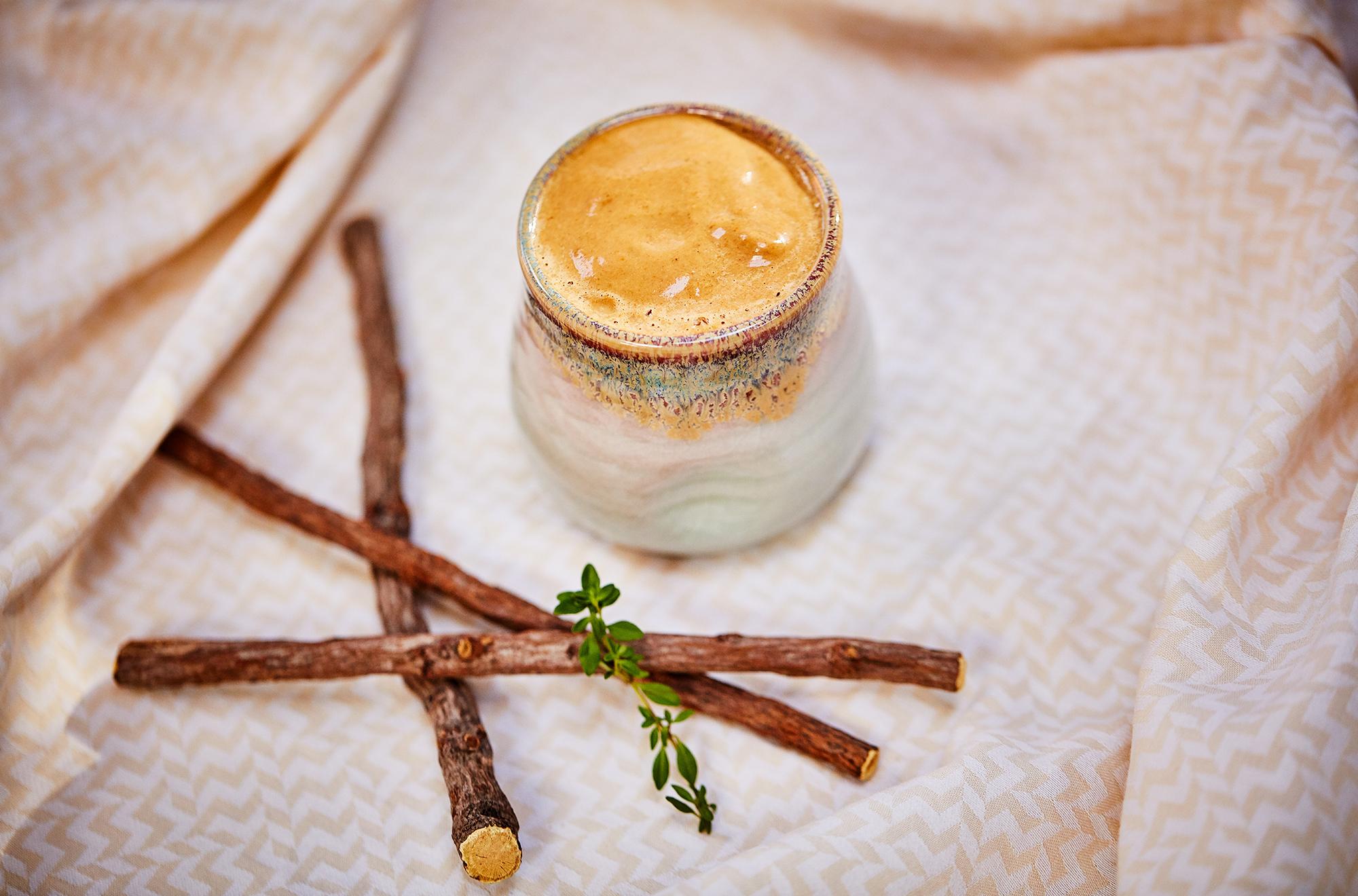den-forkoelede-smoothie