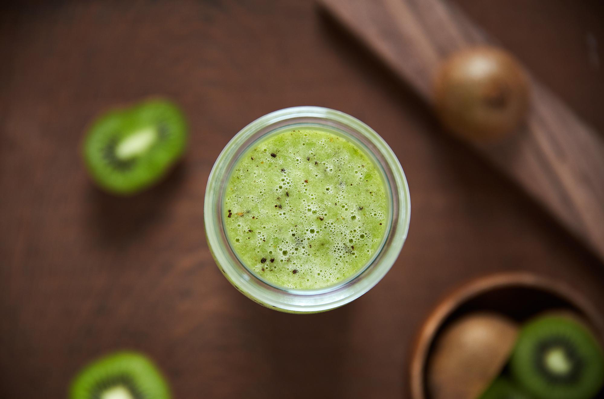 kiwi-drik