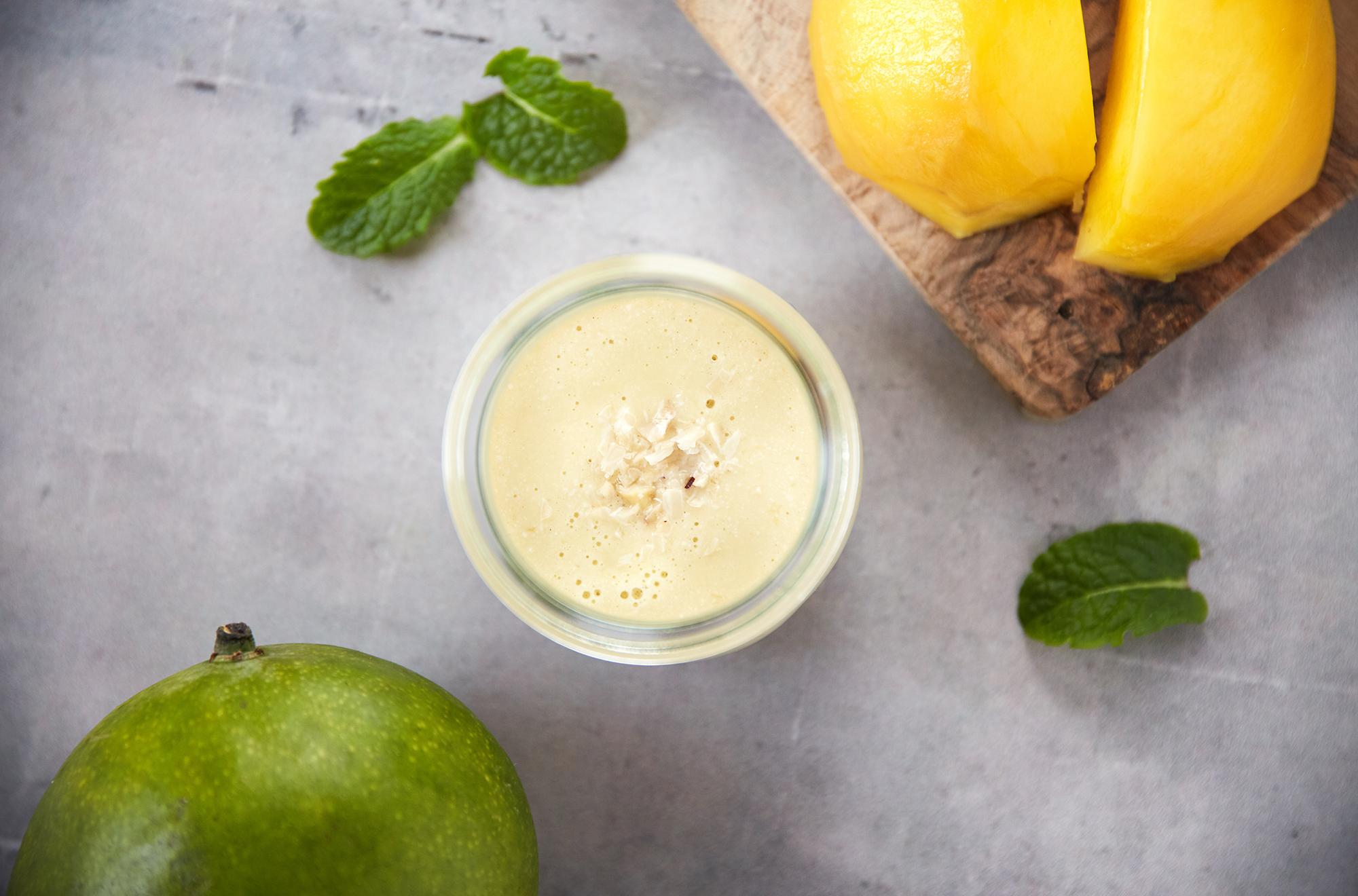 cremet-mango-drik