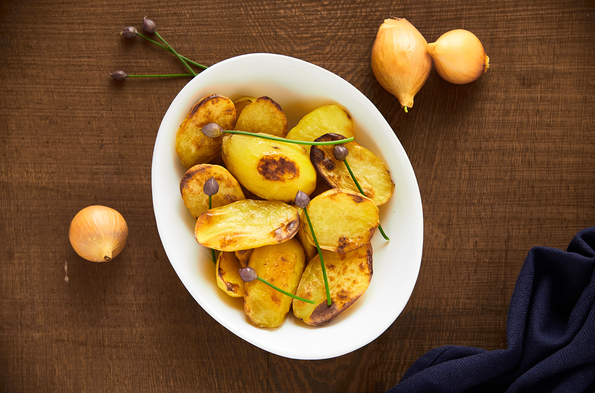 ovnbagte-kartofler